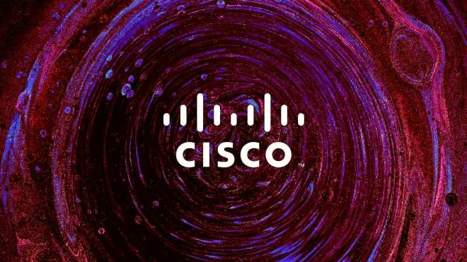 Cisco won't fix zero-day RCE vulnerability in end-of-life VPN routers
