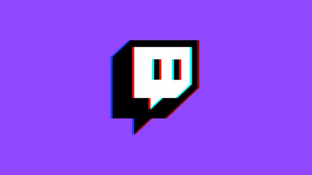 Massive Twitch hack: Source code and payment reports leaked