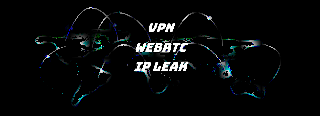 Web Security Researcher
