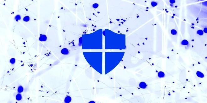 Microsoft Defender now blocks cryptojacking malware using Intel TDT