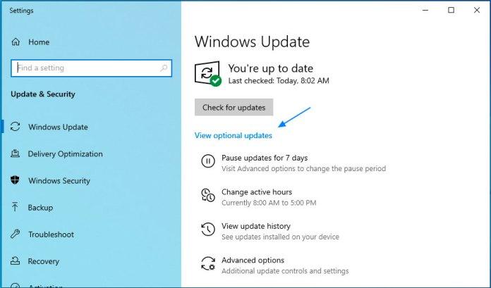 https://i0.wp.com/www.bleepstatic.com/images/news/Microsoft/windows-updates/optonal-updates/optional-updates-link.jpg?w=696&ssl=1