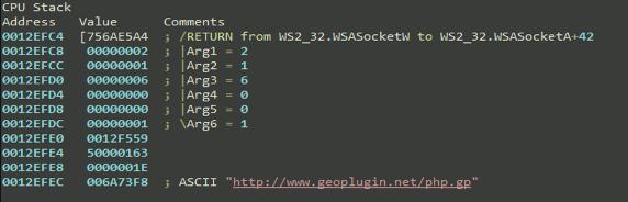 "script-from-server ""AZORult Trojan"" Serving ""Aurora Ransomware"" by MalActor Oktropys"
