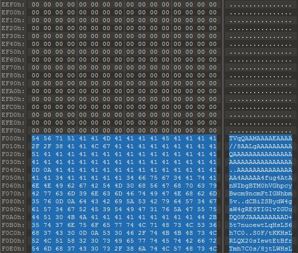 SkinnyBoy - overlay of tpd1.exe