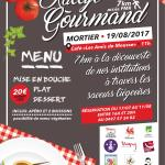 2017_rallye_gourmand_web
