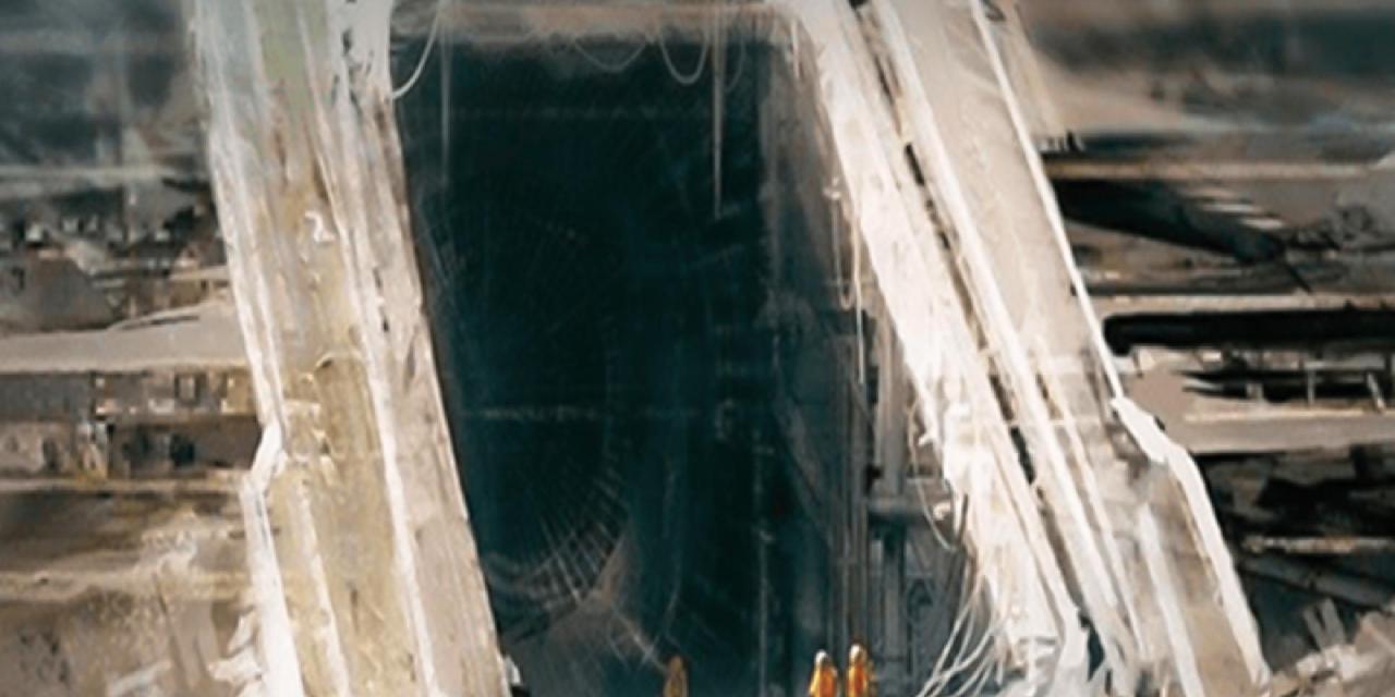 Nachází se pod Evropou 12 000 let staré podzemní tunely?