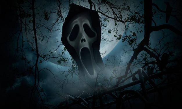 Nevítaní duchové: co byste měli udělat pokud u vás doma straší?