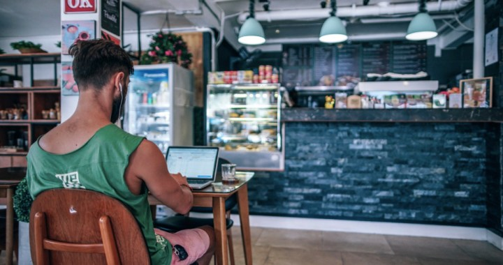 It's Time for Your Company to Develop an Employer Value Proposition for Freelancers
