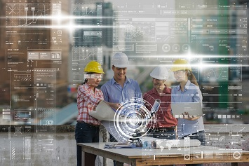 Preparing Now for the Future of Work: Implications for Safety and Health