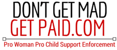 Dont-Get-Mad-Get-Paid-e1461343530271