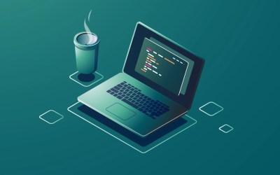 Weboldal készítés alappillérei