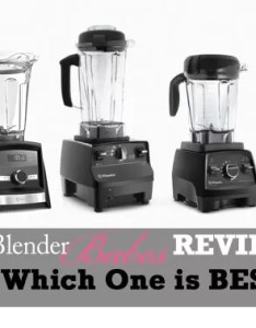 Which vitamix to buy best review also is the blender rh blenderbabes