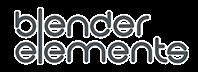 Blender Elements