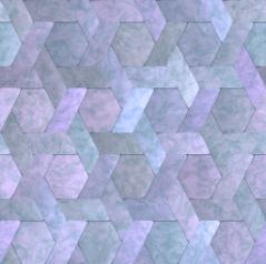 bluemarblepersian-colormap