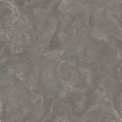 brownpearlgranite