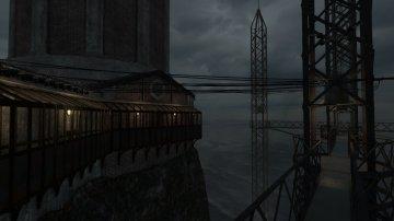 HavenMoon_ScreenShot_10