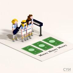 money_money_HDWM2