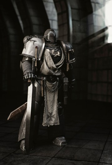 black-templar_captain-front_1