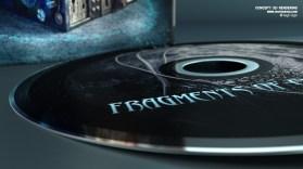 cd-case3