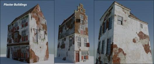 rob-tuytel-plaster-buildings