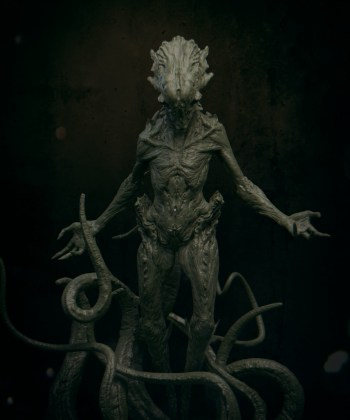 daniel-bystedt-lovecraft-monster-06