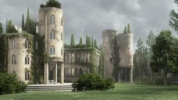 enrico-cerica-concretecastel3-final