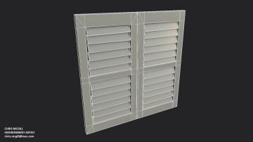 chris-mcgill-malay-window-wireframe