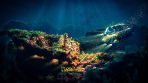 artturi-mantysaari-dive-deeper