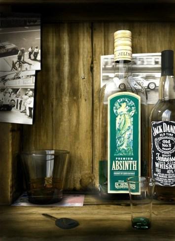 martin-schrimpel-last-drink