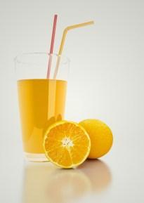 martin-schrimpel-orangejuice