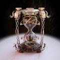 davide-tirindelli-hourglass-final-001