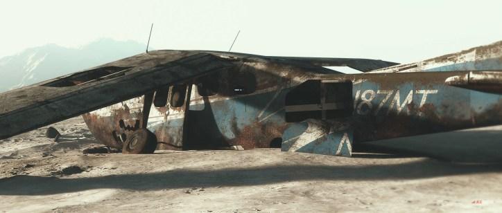 team-dee-van-hoven-jle-studios-jle-studios-crash-in-the-desert-12