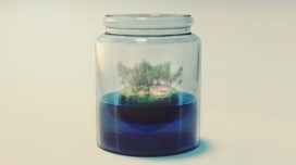 nick-brunner-island-glass-jar