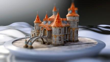 robert-proctor-ba-castle