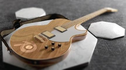 robert-proctor-ba-guitar-full