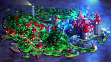 robert-proctor-ba-voxel-ville-final-fixed