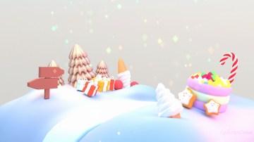 tzu-yu-kao-at-candy-world2