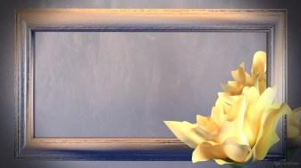 tzu-yu-kao-at-flower-antique-frame-1019ss