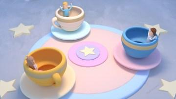 tzu-yu-kao-at-tea-cup-amusement-park-0915ss1