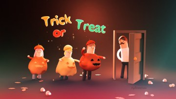 tzu-yu-kao-at-trick-or-treat-party-1005ss1