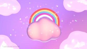 tzuyu-kao-ss-cute-rainbow-opening