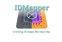 December 2017 launch of IDMapper [$]
