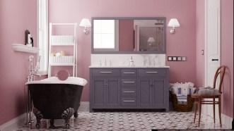 elisa-lage-vista1-rosa