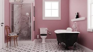 elisa-lage-vista2-rosa
