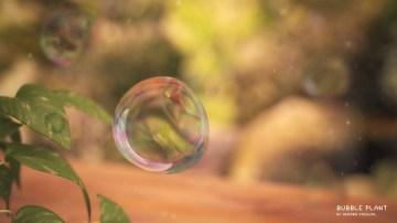 gerard-pasqual-bubble-pla-detall-gerard