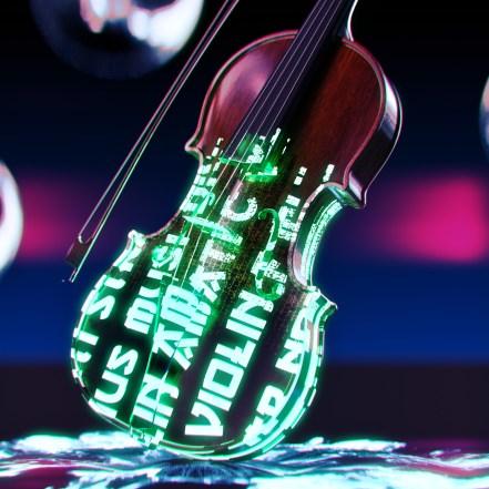 jonathan-fricke-chrome-violin-tech-looks-2