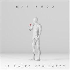 akira-dawson-eat-food-it-makes-you-happyartboard-1