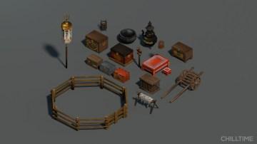 joana-salgueiro-mongolia-assets