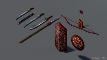 joana-salgueiro-weapons-afe