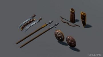 joana-salgueiro-weapons-am