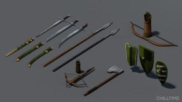joana-salgueiro-weapons-ee